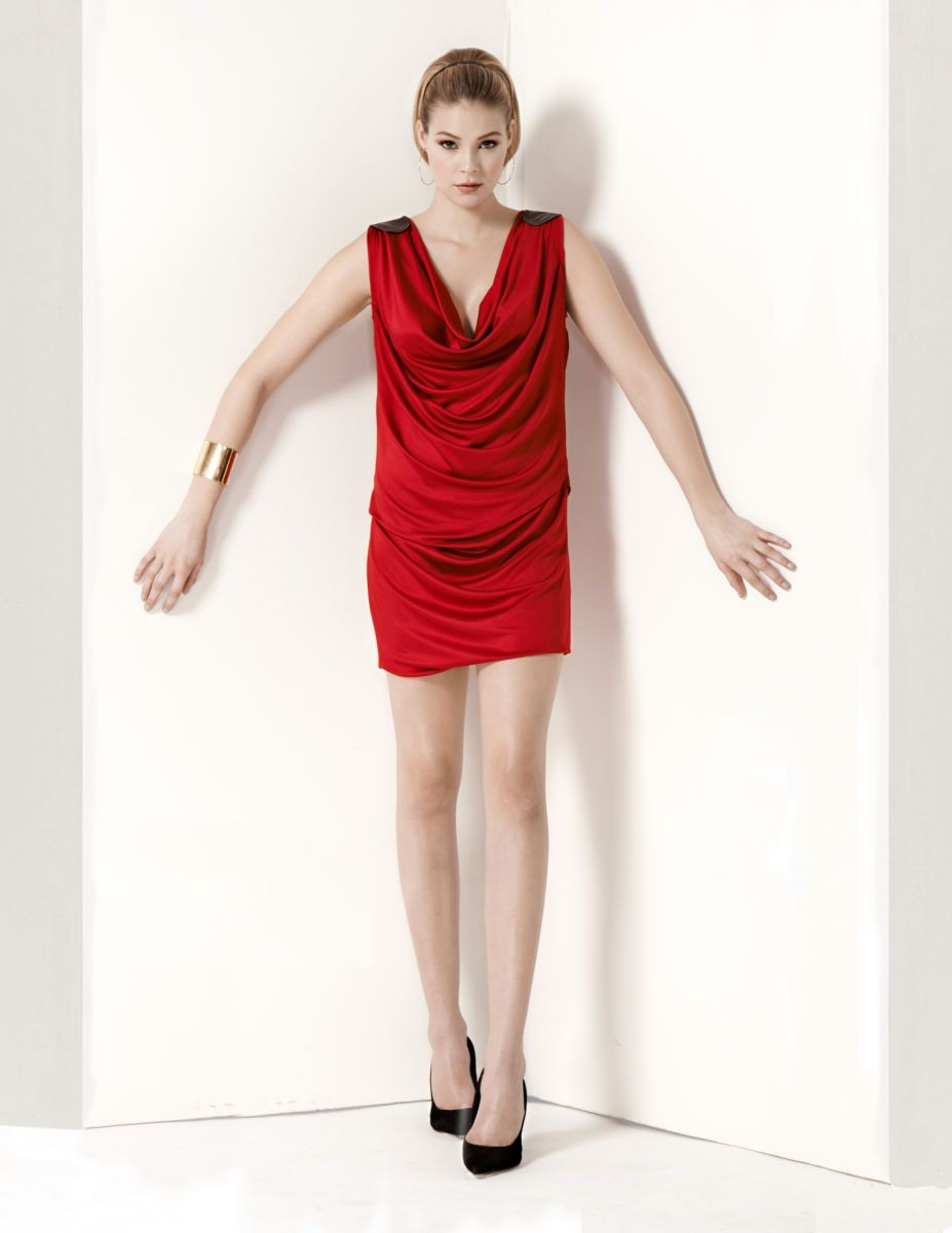 1s13_fw13_redgoddessdress_0973_copy.jpg