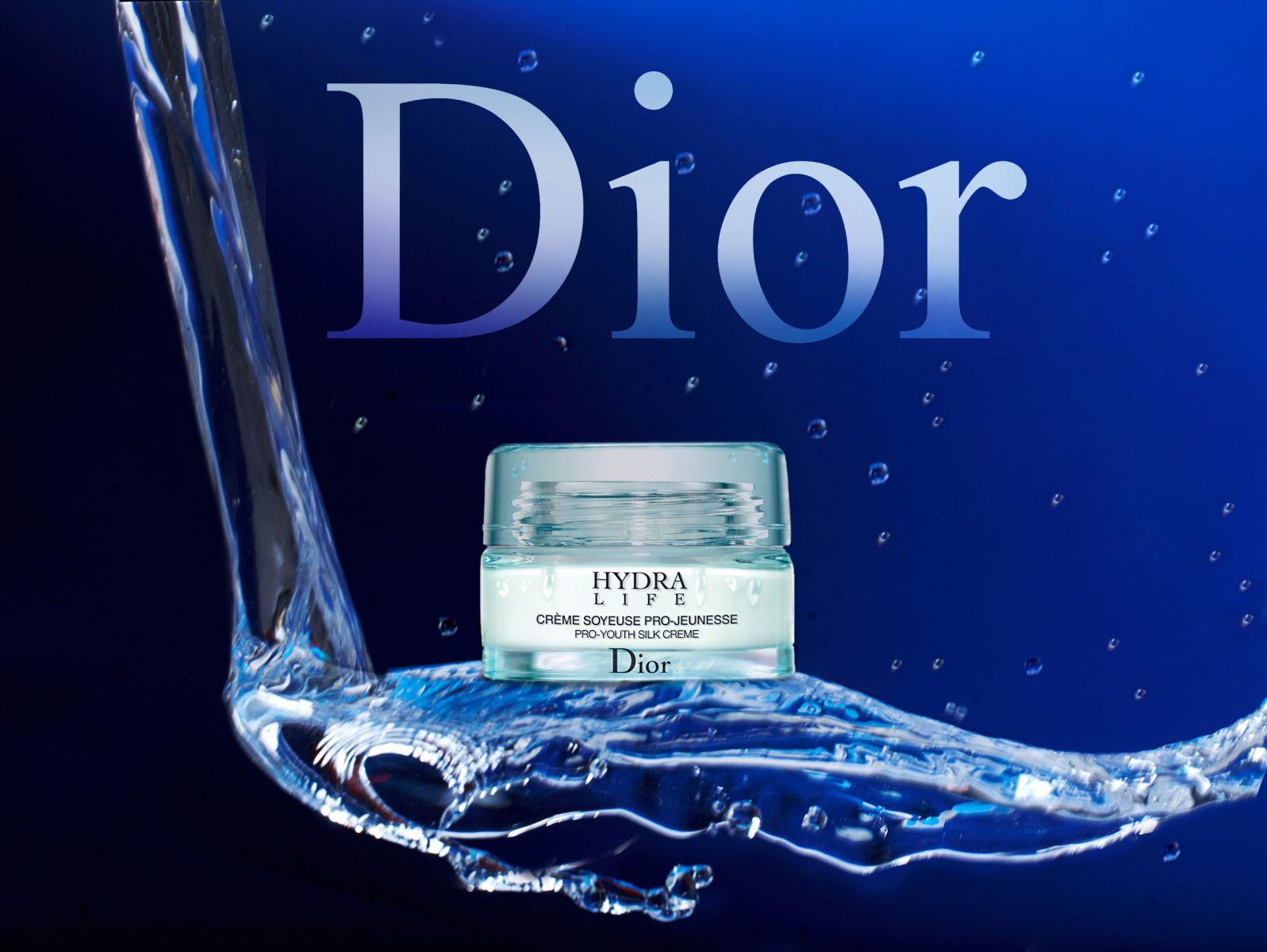 1diorhydralife_splash_0016r2.jpg