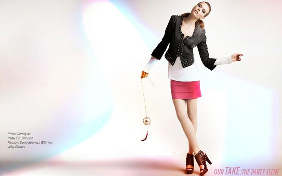 1MORITZ_Co_Fashion___05.jpg