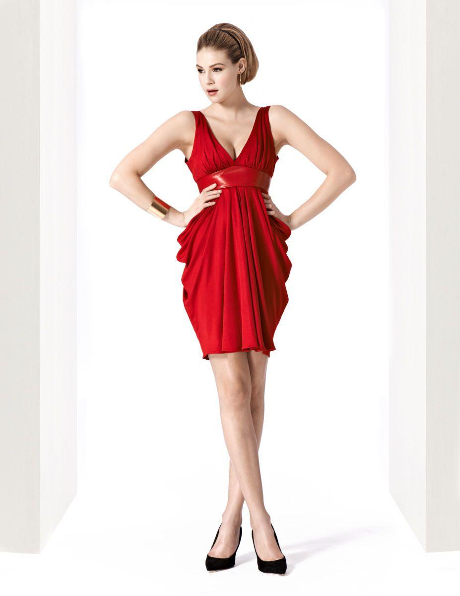 1s012_fw13_reddress_0884_copy.jpg