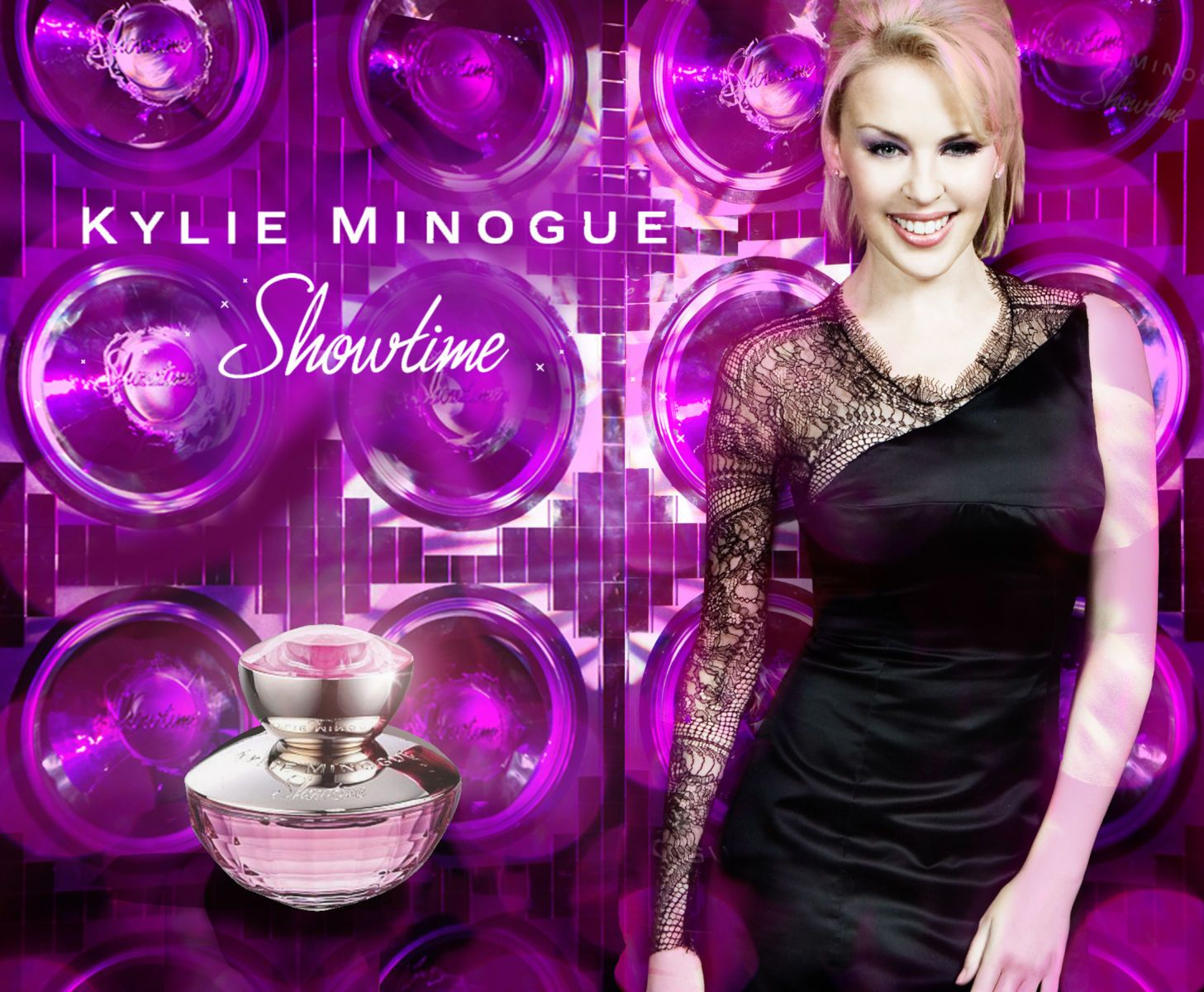 107kylieminogue_01_003056_doublepg_bottle_edit.jpg