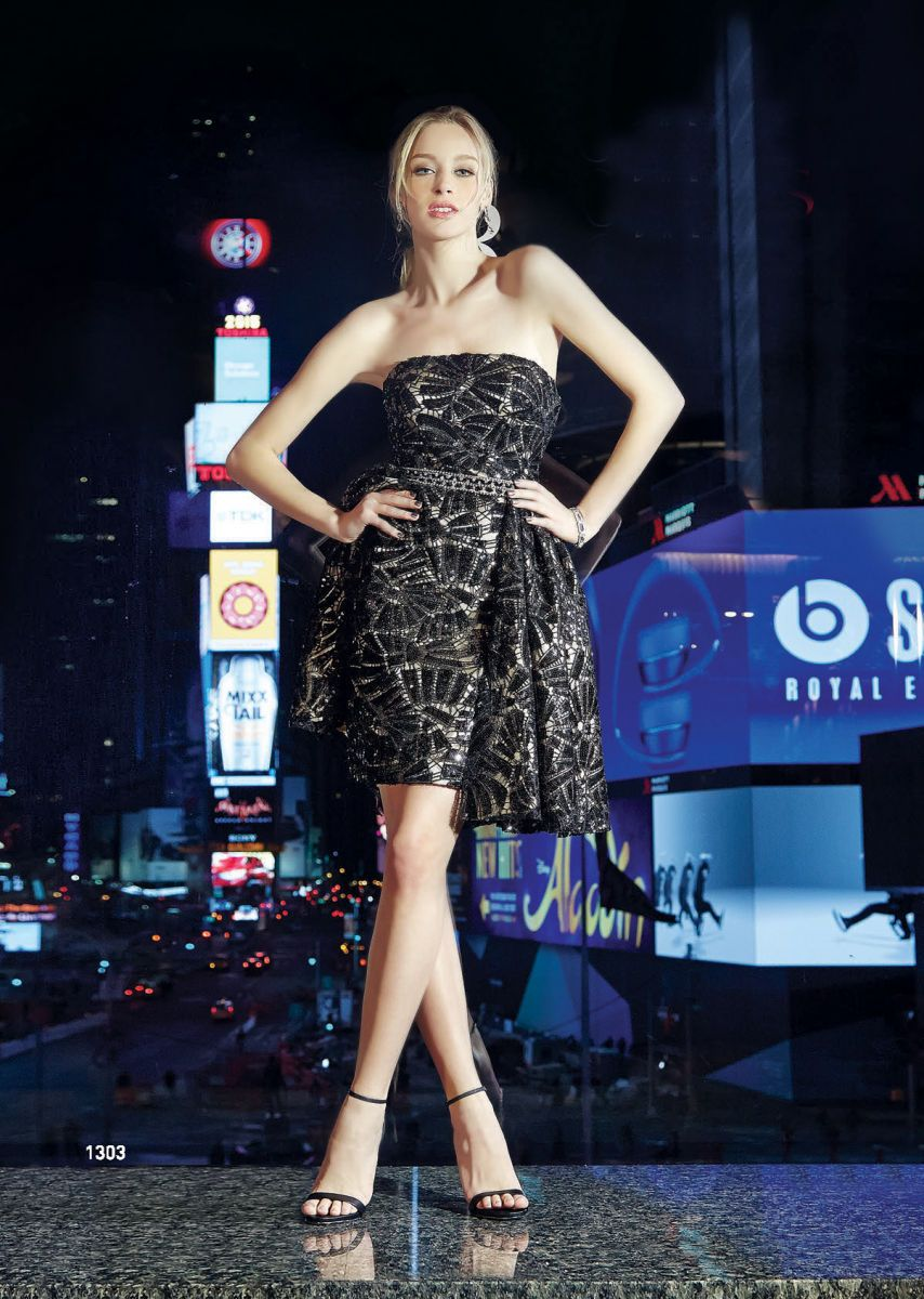 1penthouseview_timesquare_9.jpg