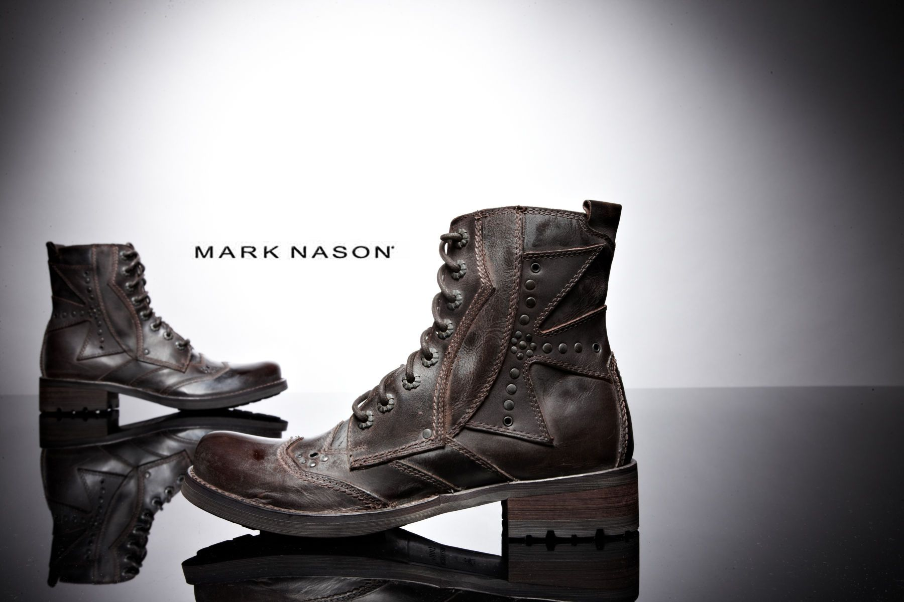 1r110413_shoe_marknason_s03_0040_edit.jpg