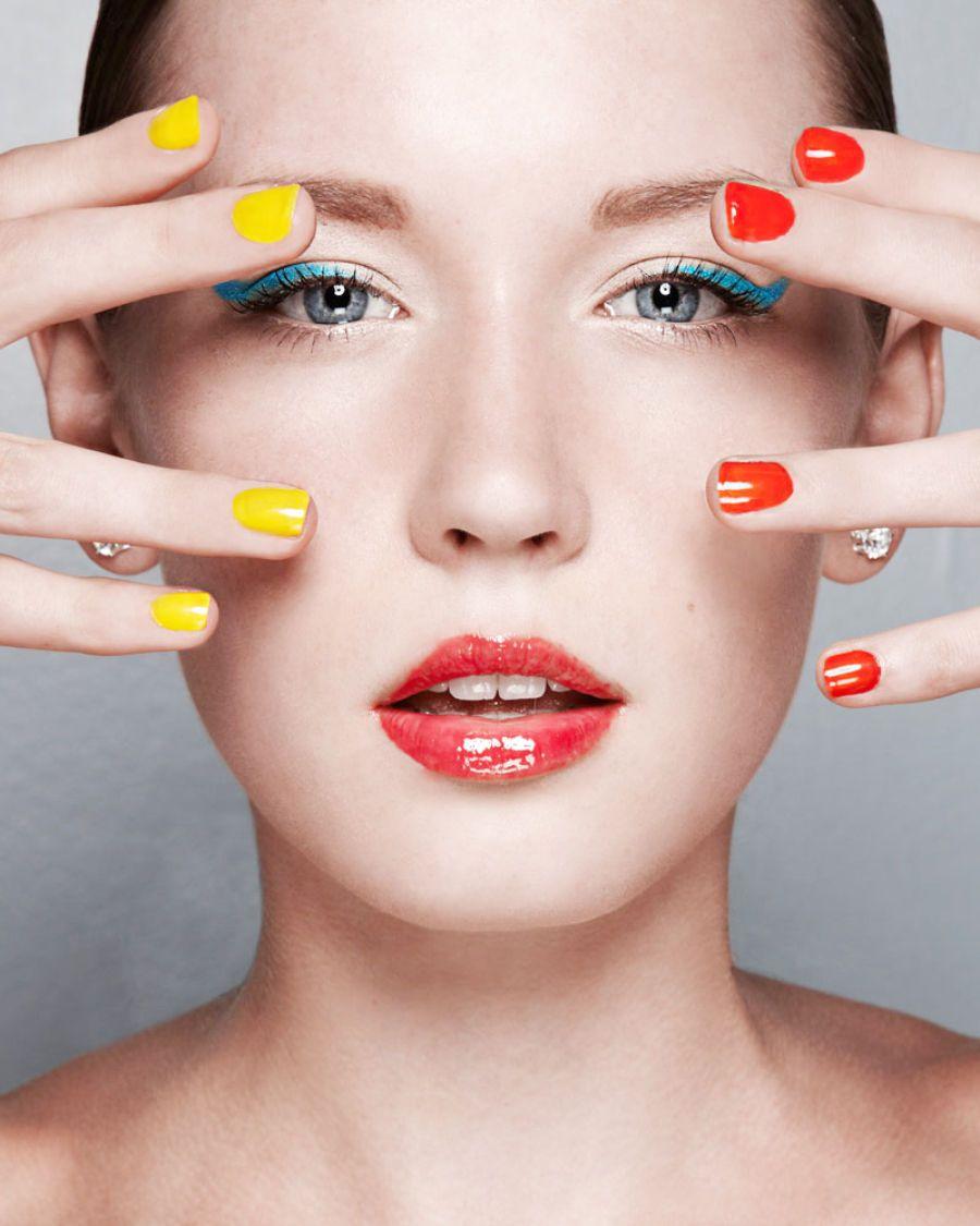 BeautyStat_Dior_Lips_0525