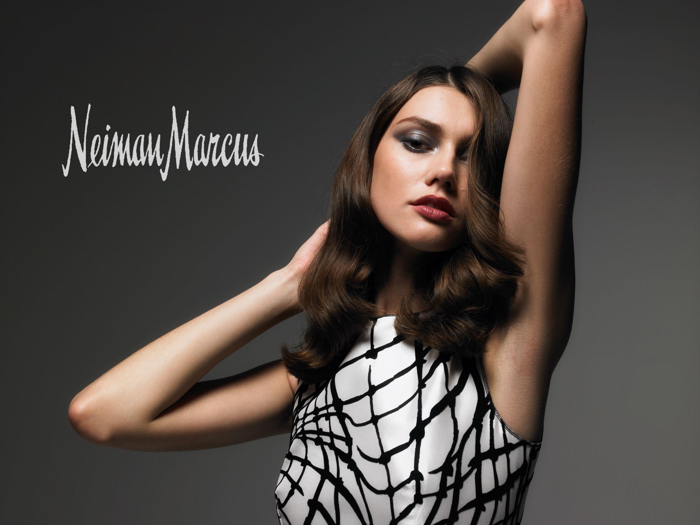 Dolce Gabbana for Neiman Marcus