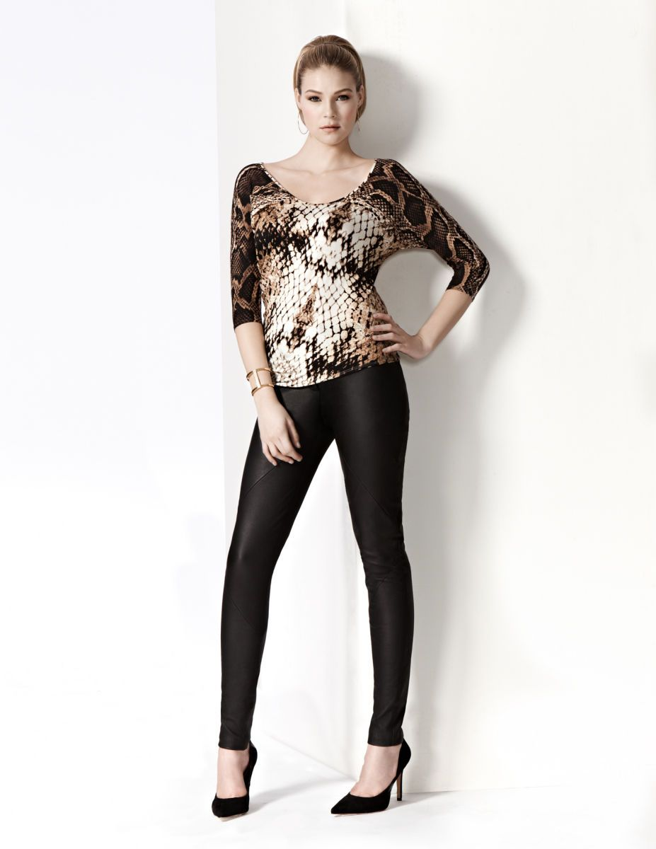 1s04_fw13_python_top_leather__175_copy.jpg