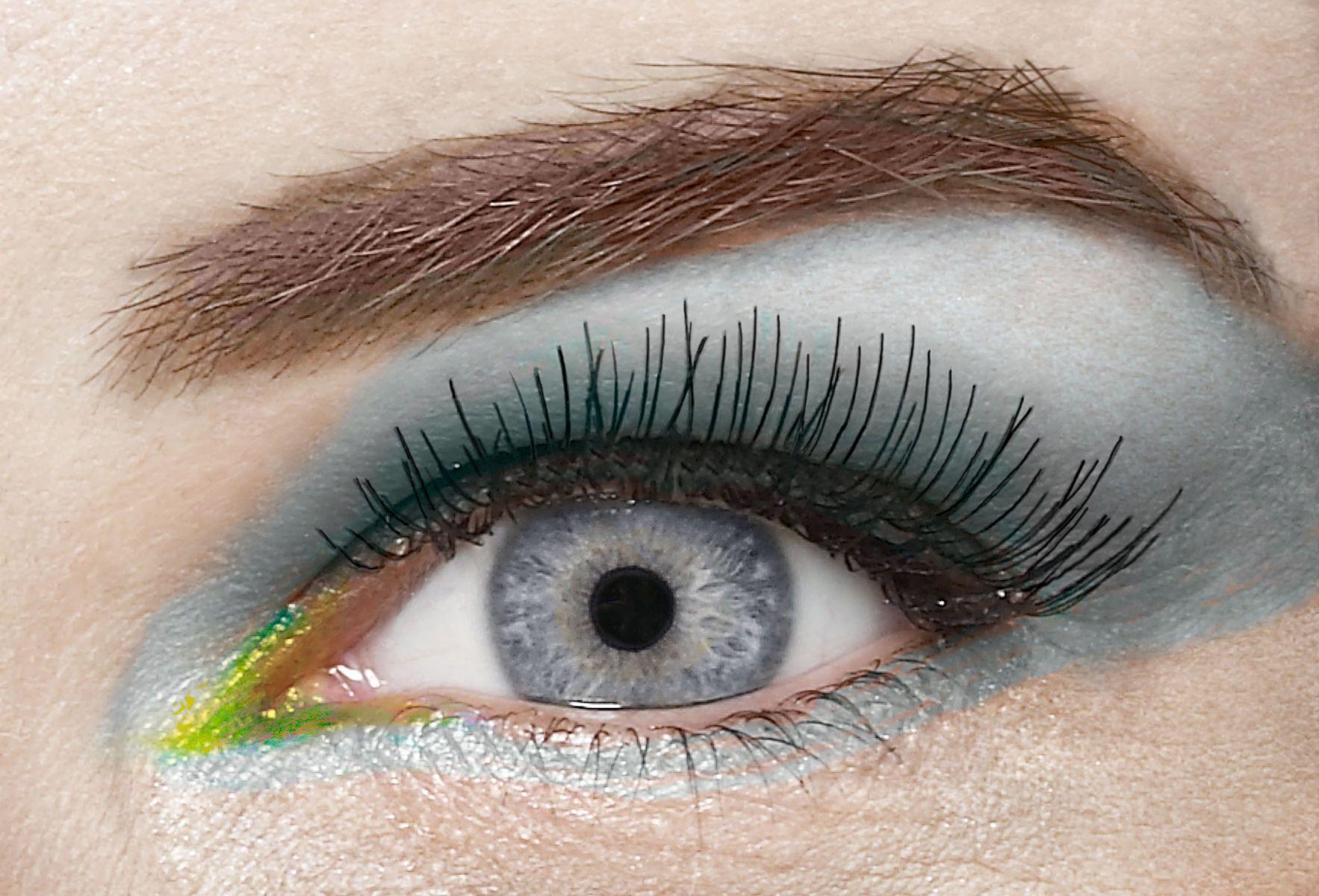 10805_cherry_s11_037_v6_peacock.jpg