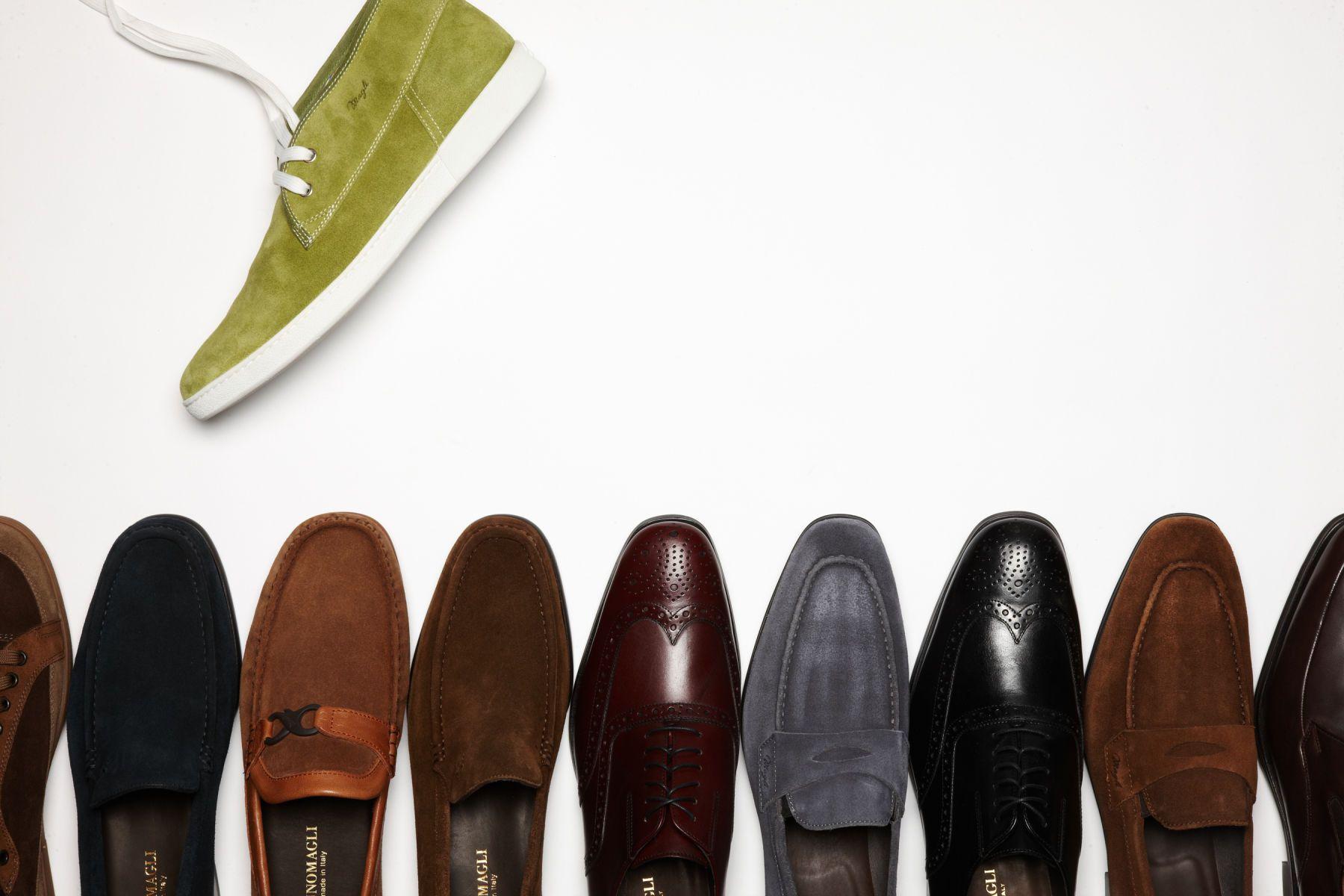 1r110318_shoes_m_brunomagli_s02_0017.jpg