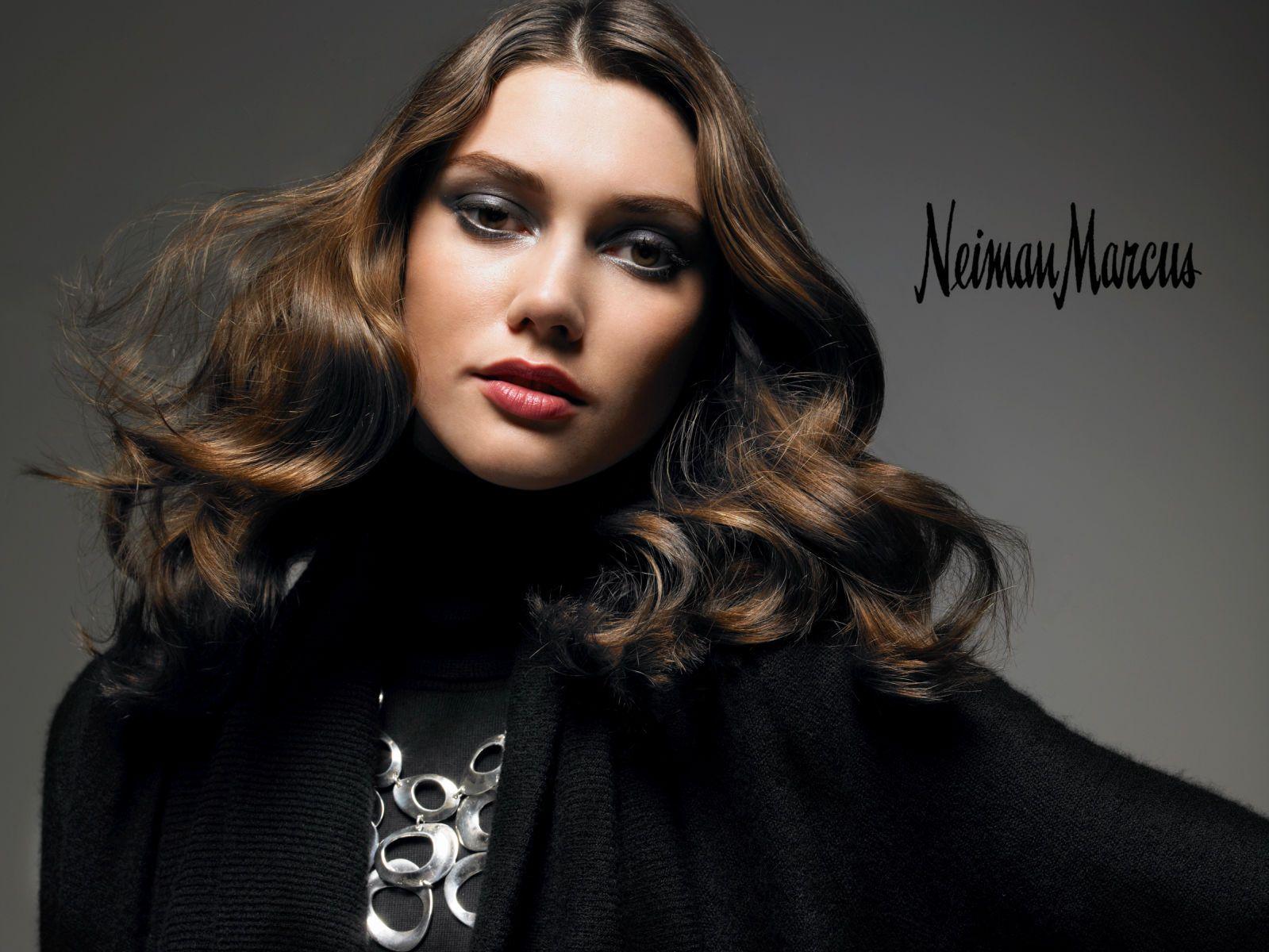 Donna Karan for Neiman Marcus