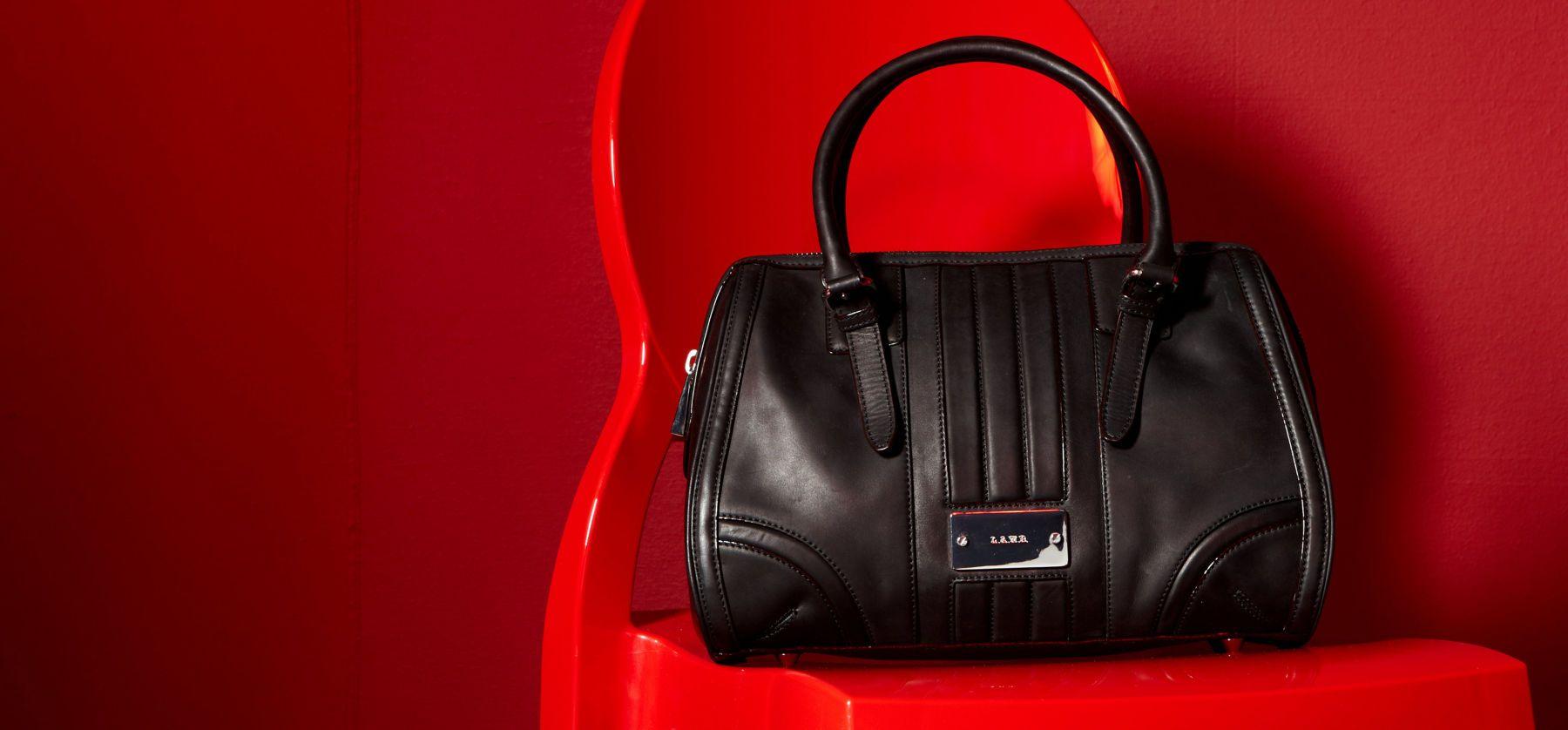 1r658531_lamb_handbags_062.jpg