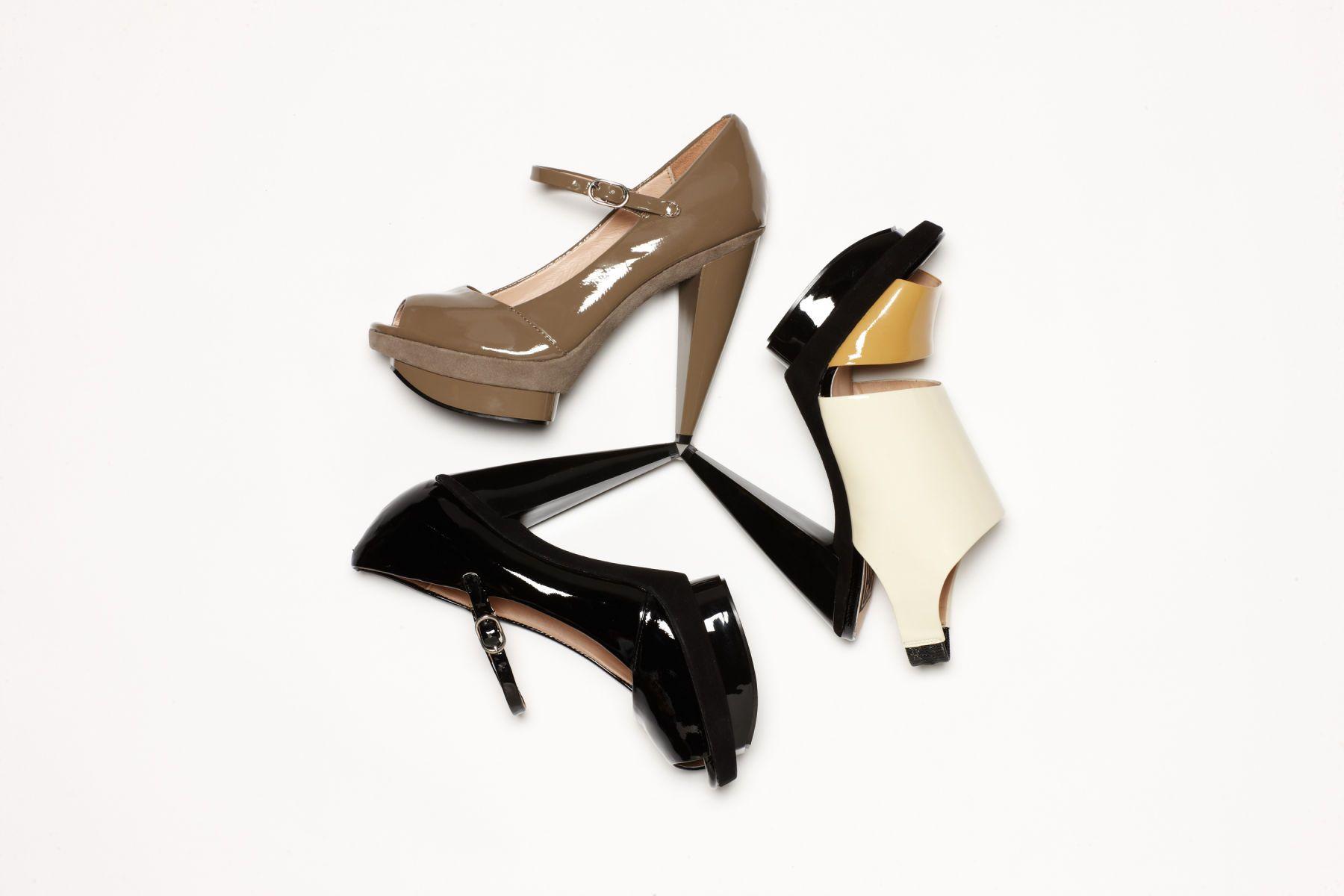 1r110318_shoes_w_pourlavictoire_s01_0026.jpg