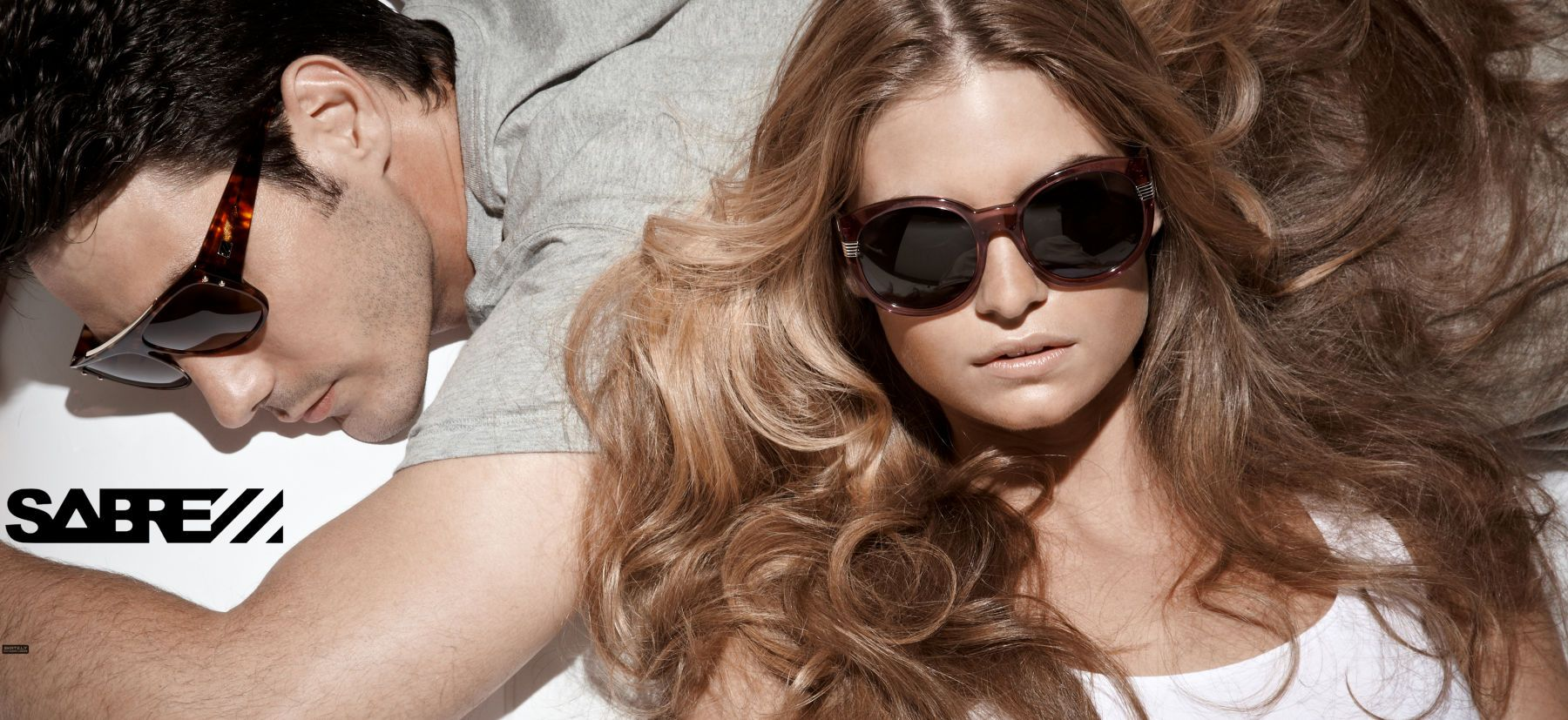 Sabre Sunglasses