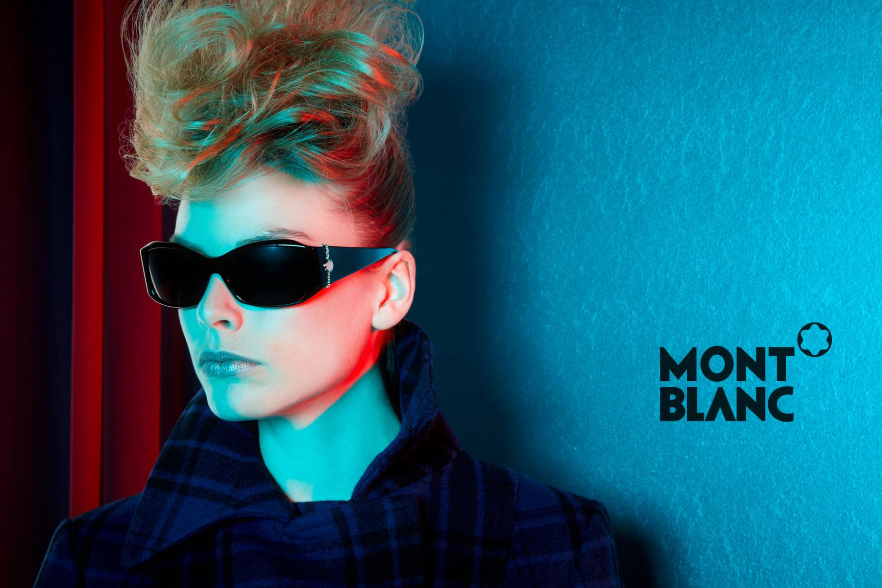1r10009810_montblanc_sunglasses_001_copy_6_edit.jpg