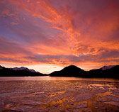 WILD LANDS / ALASKA
