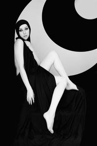 1jt_moon
