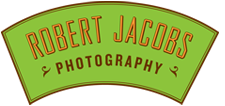 Robert Jacobs Photography