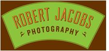 Robert Jacobs Photography