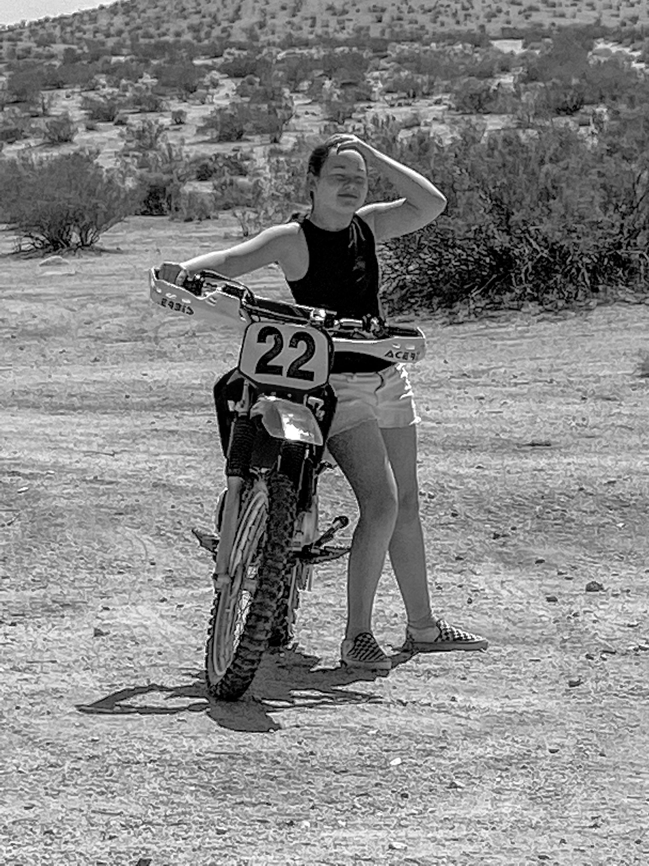 Ella #22 B&W.jpg