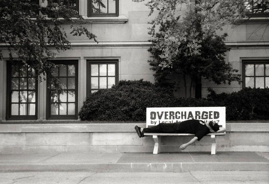 1overcharged.jpg