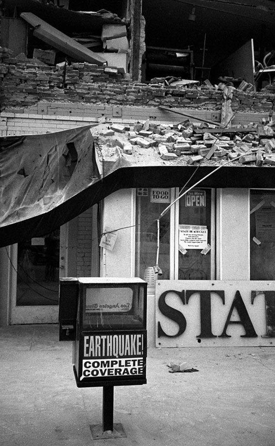 1earthquake.jpg