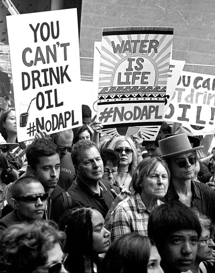 Image 4 You Can't Drink Oil.jpg