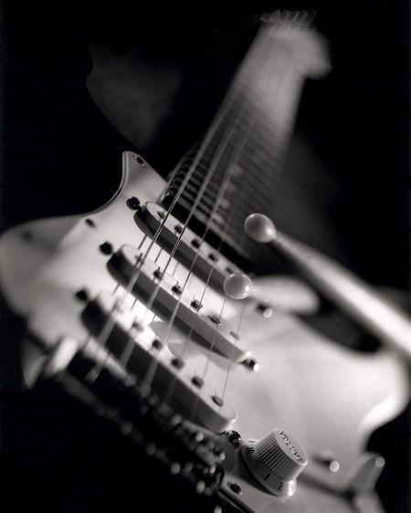 1music.JPG