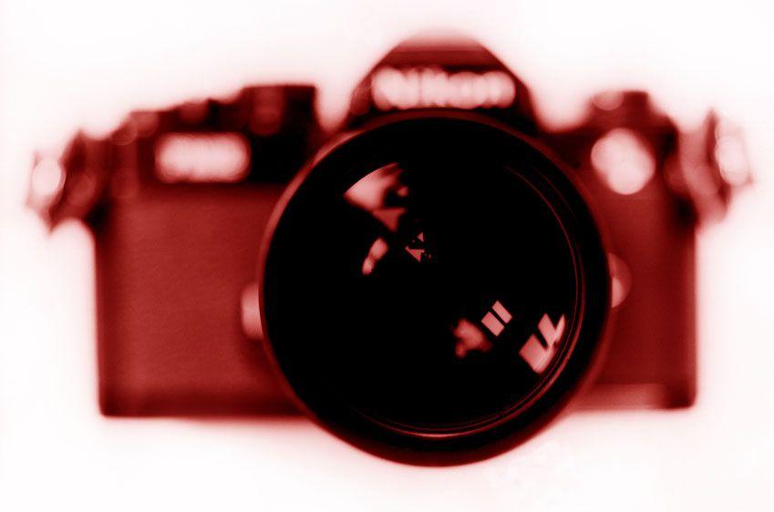 1camera_35mm.jpg