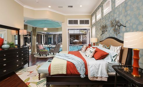 1master_bedroom___158710_turnbridge_web
