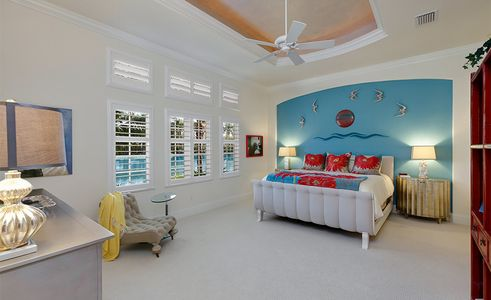 1master_bedroom_1_v2___10728_mirasol_401_web