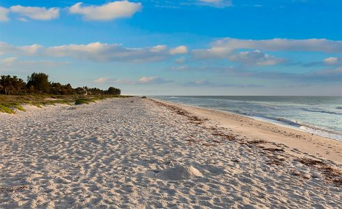 1sunset_beach_3___16459_captiva_web