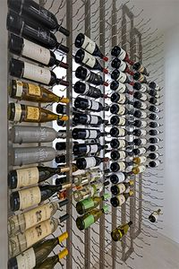 1wine_cellar___661_6th_web