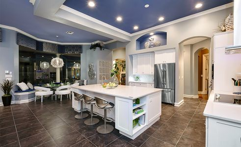 1kitchen_night___15870_turnbridge_web
