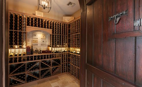 23_0_648_1wine_cellar___12911_bald_cypress_web.jpg