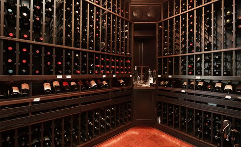 1wine_cellar___1825_8th_web