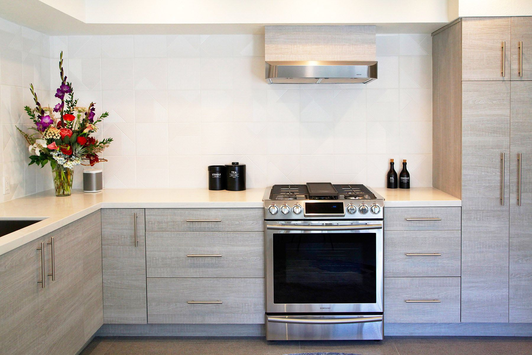 Kitchens & Dining 7.jpg