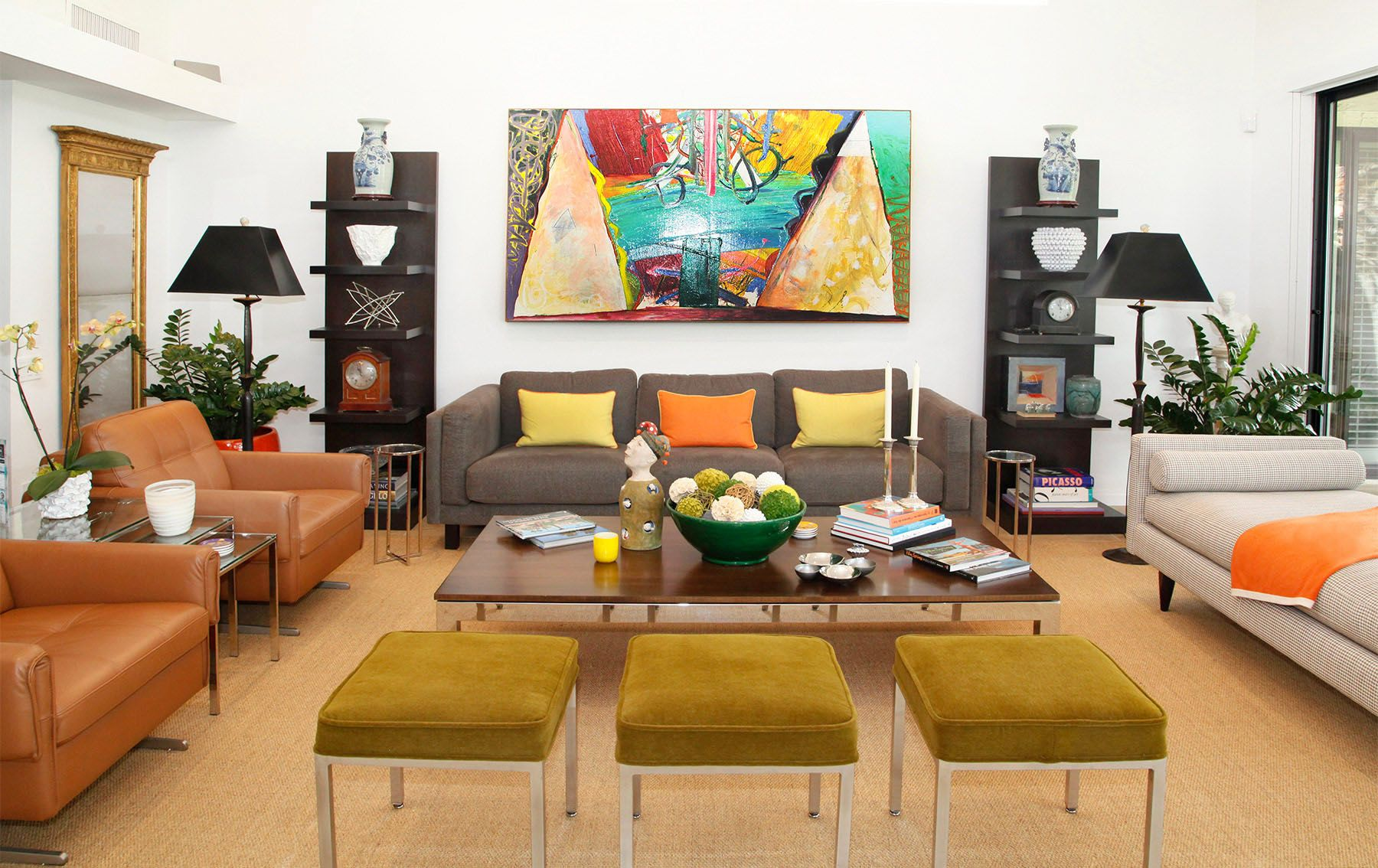 Living Room 36.jpg