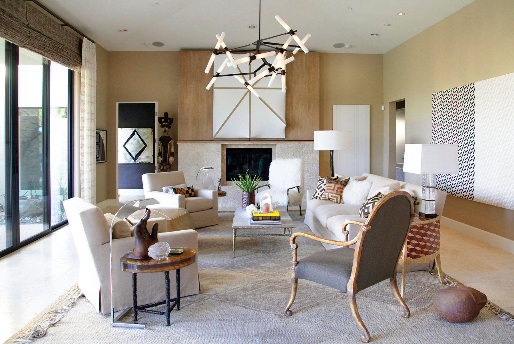 Living Room 39.jpg
