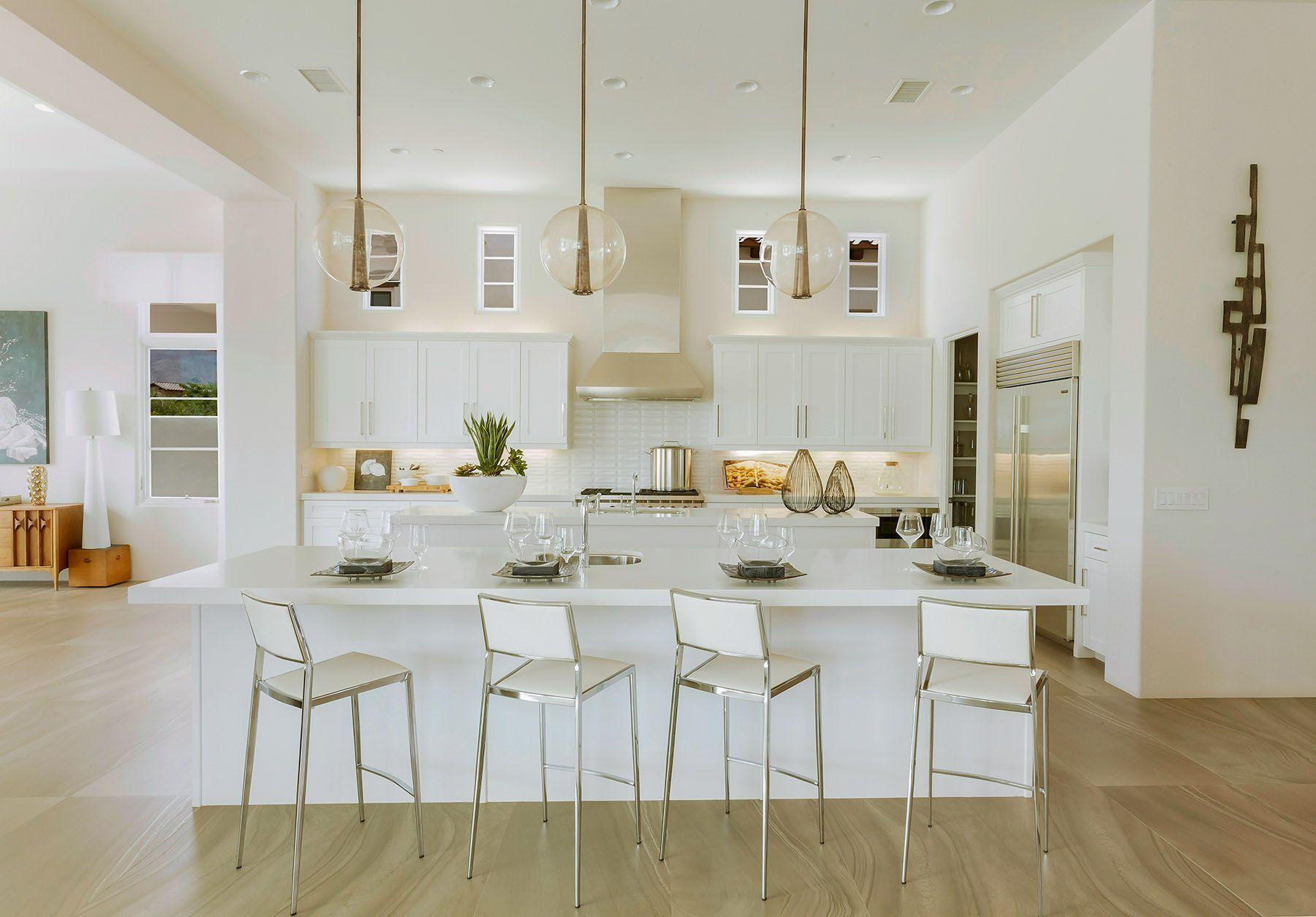 Kitchens & Dining 1.jpg