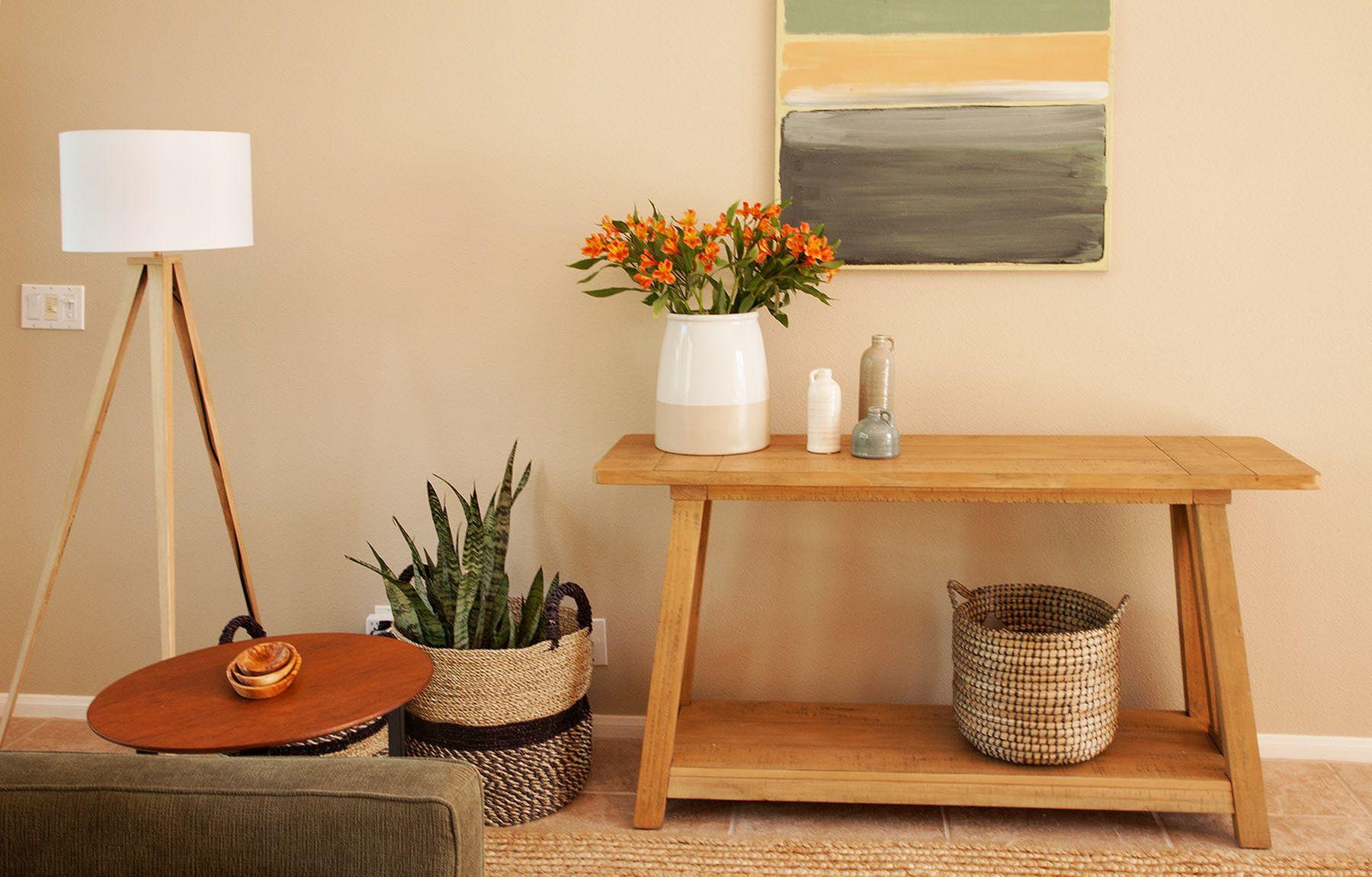 Living Room 32.jpg
