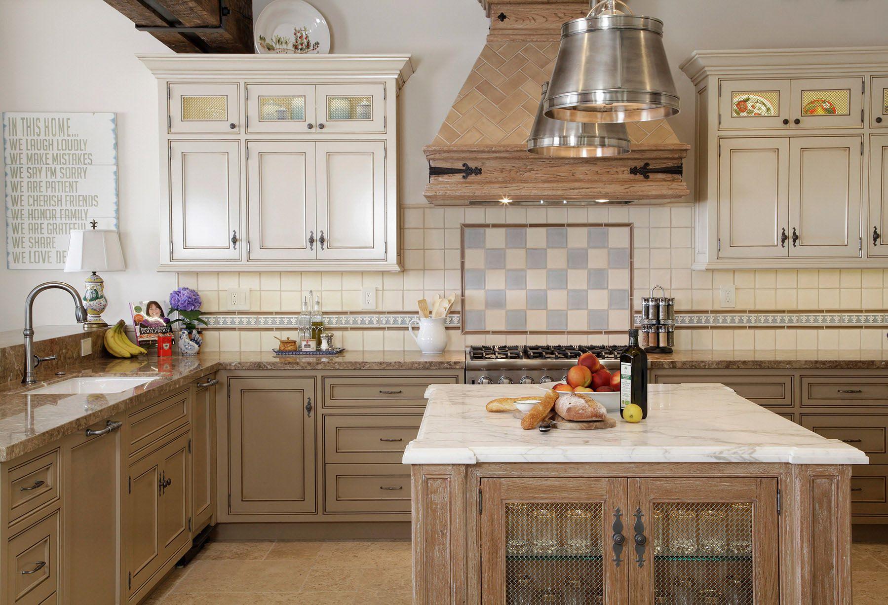 Kitchens & Dining 39.jpg