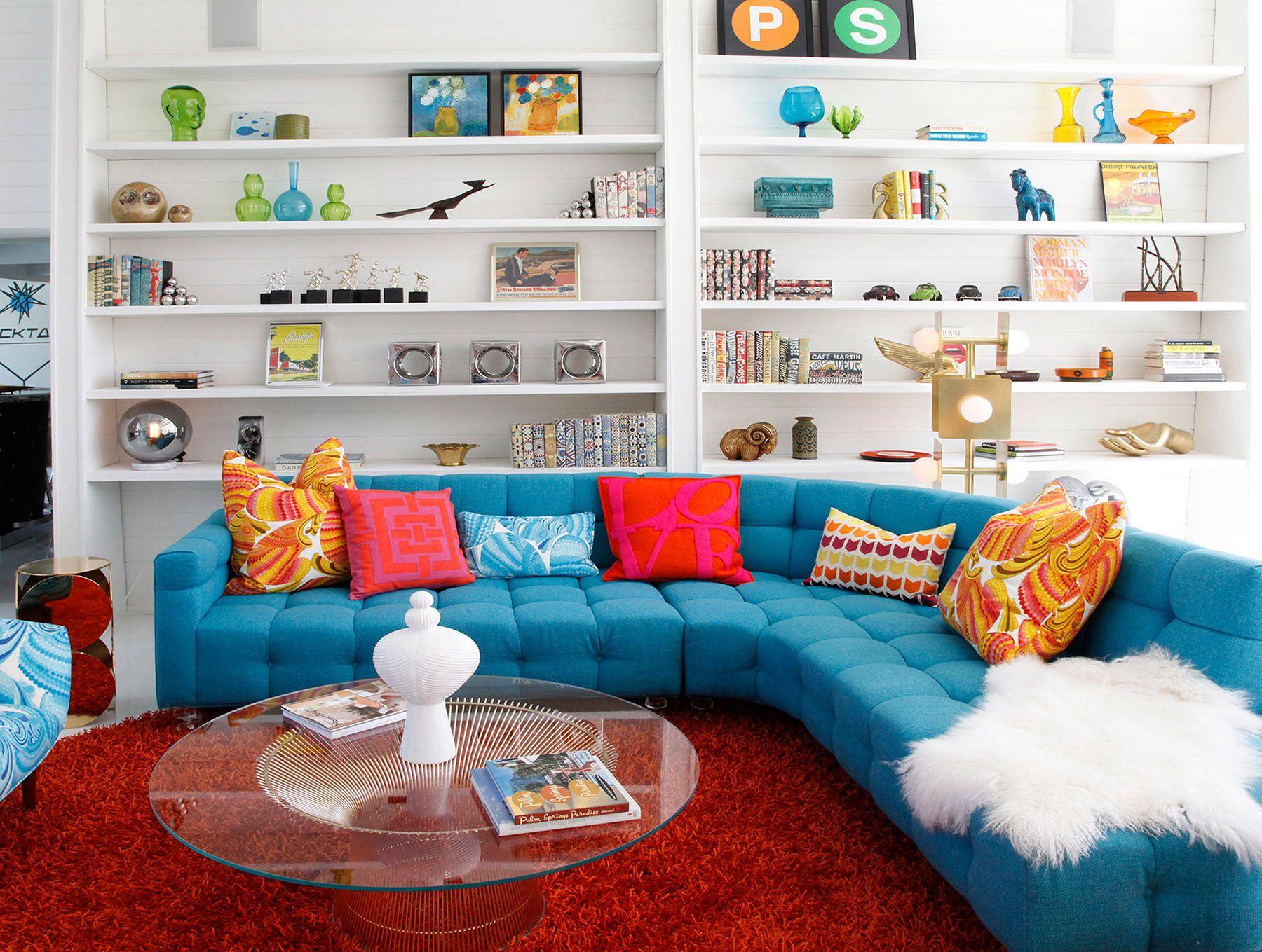Living Room 25.jpg