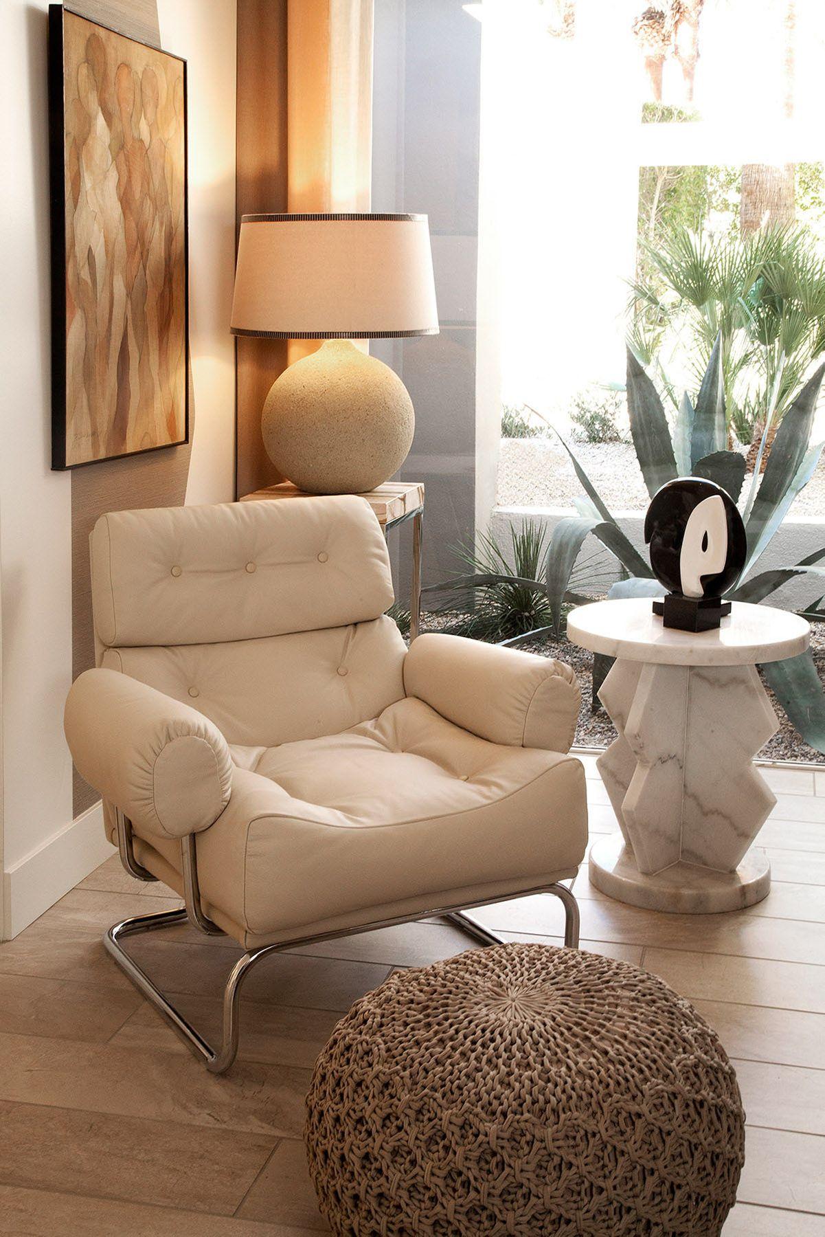 Living Room 35.jpg