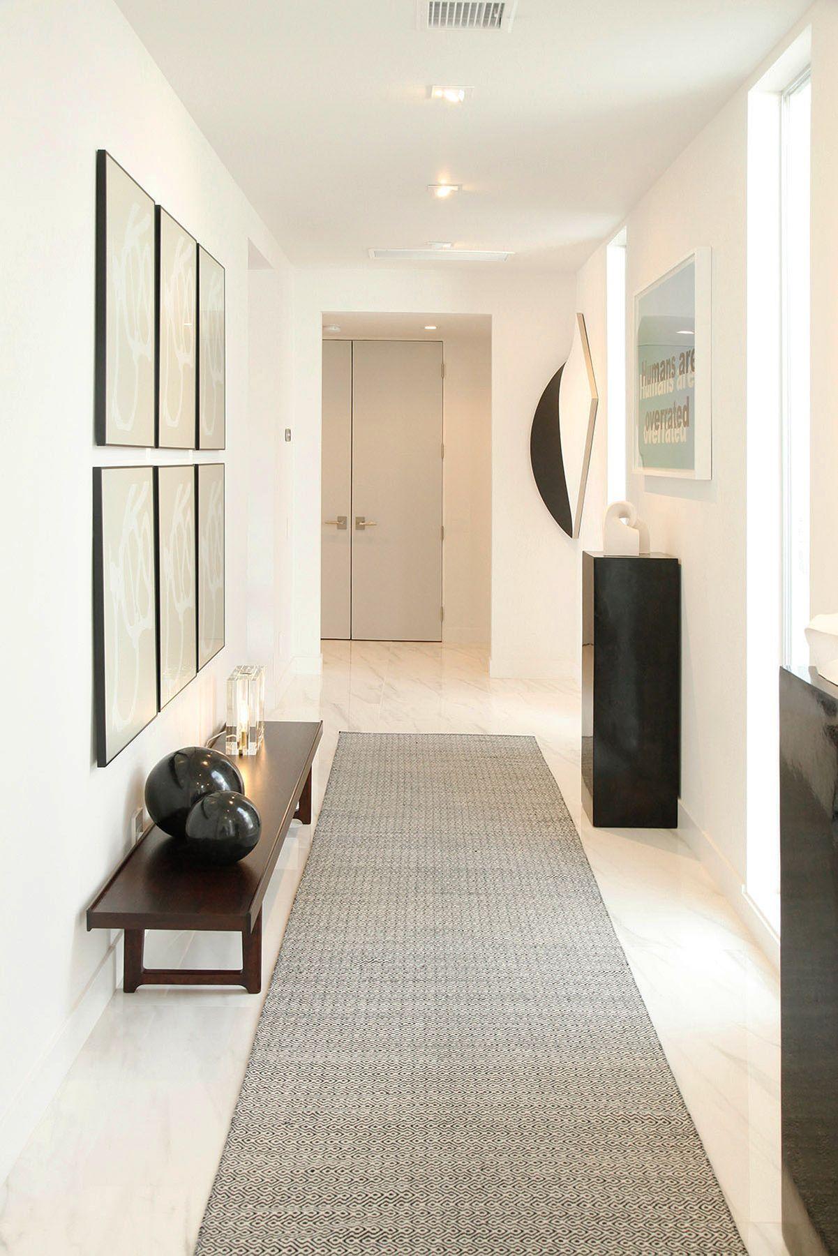 Hallway's & Office's 5.jpg