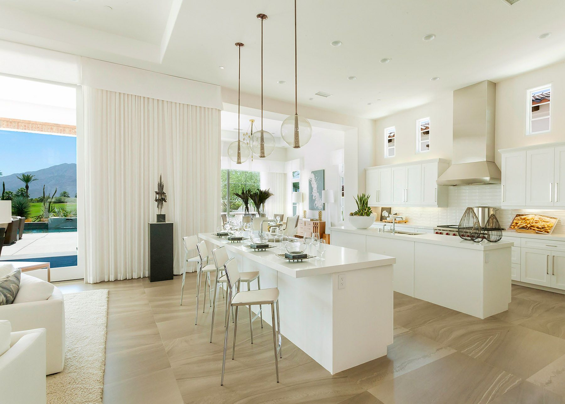 Kitchens & Dining 2.jpg