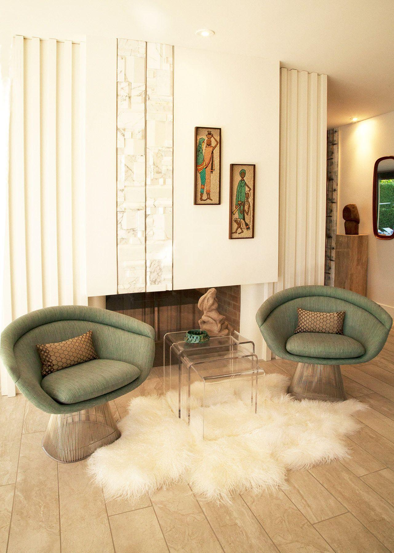 Living Room 37.jpg
