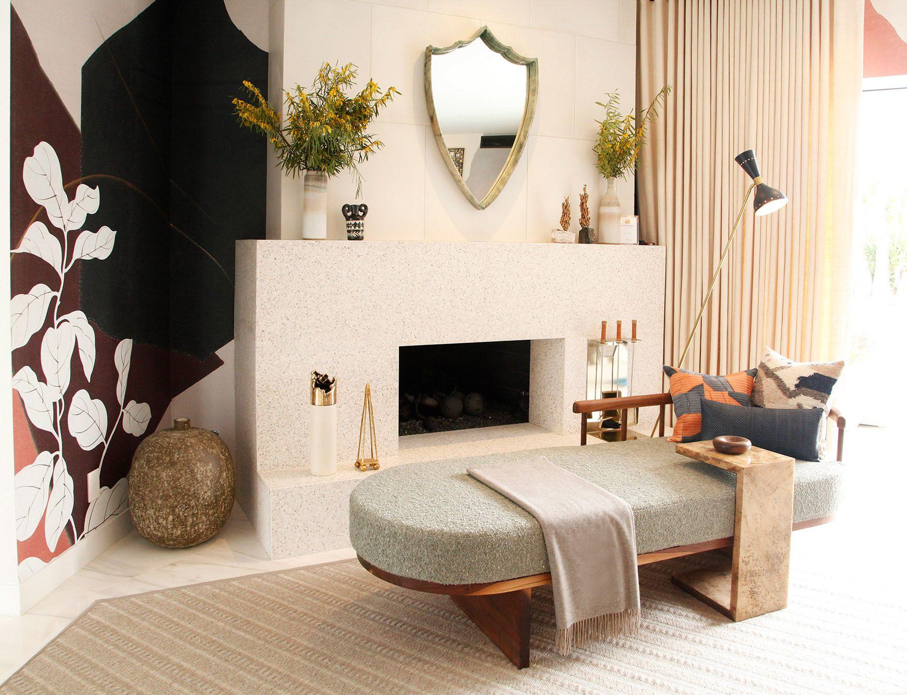 Living Room 38.jpg