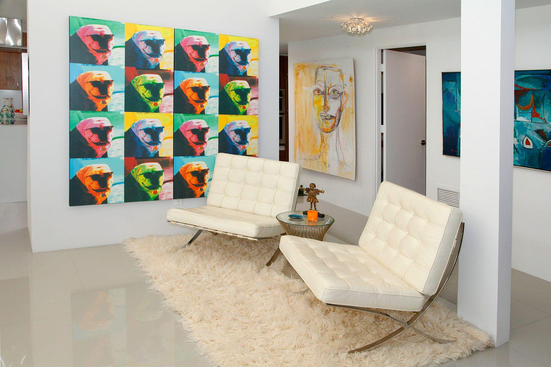 Hallway's & Office's 4.jpg