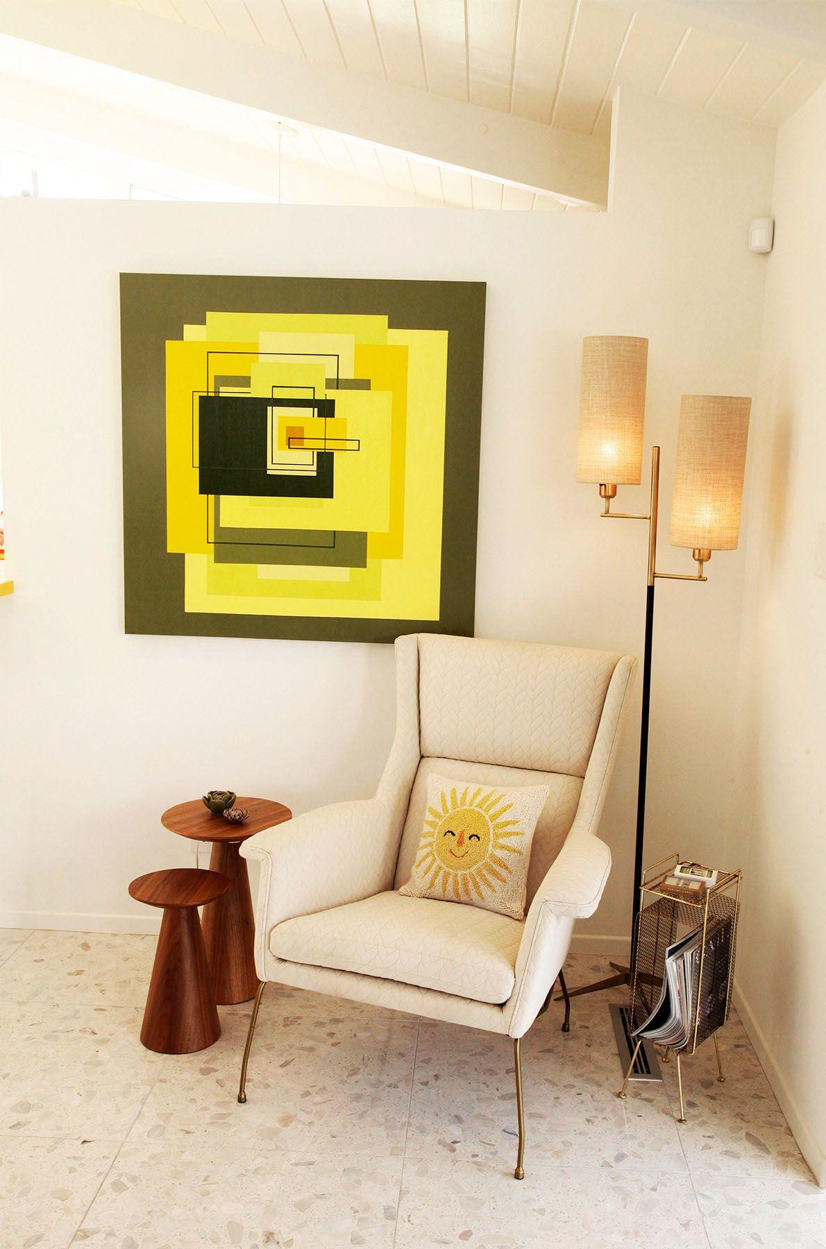Living Room 41.jpg