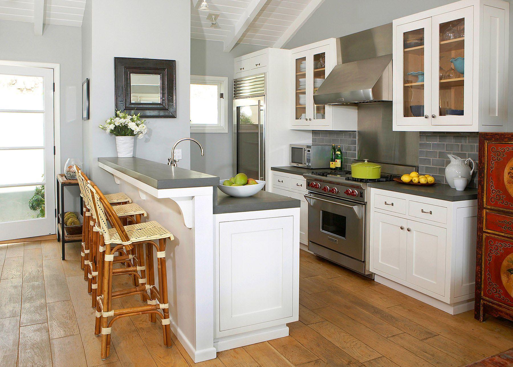 Kitchens & Dining 22.jpg