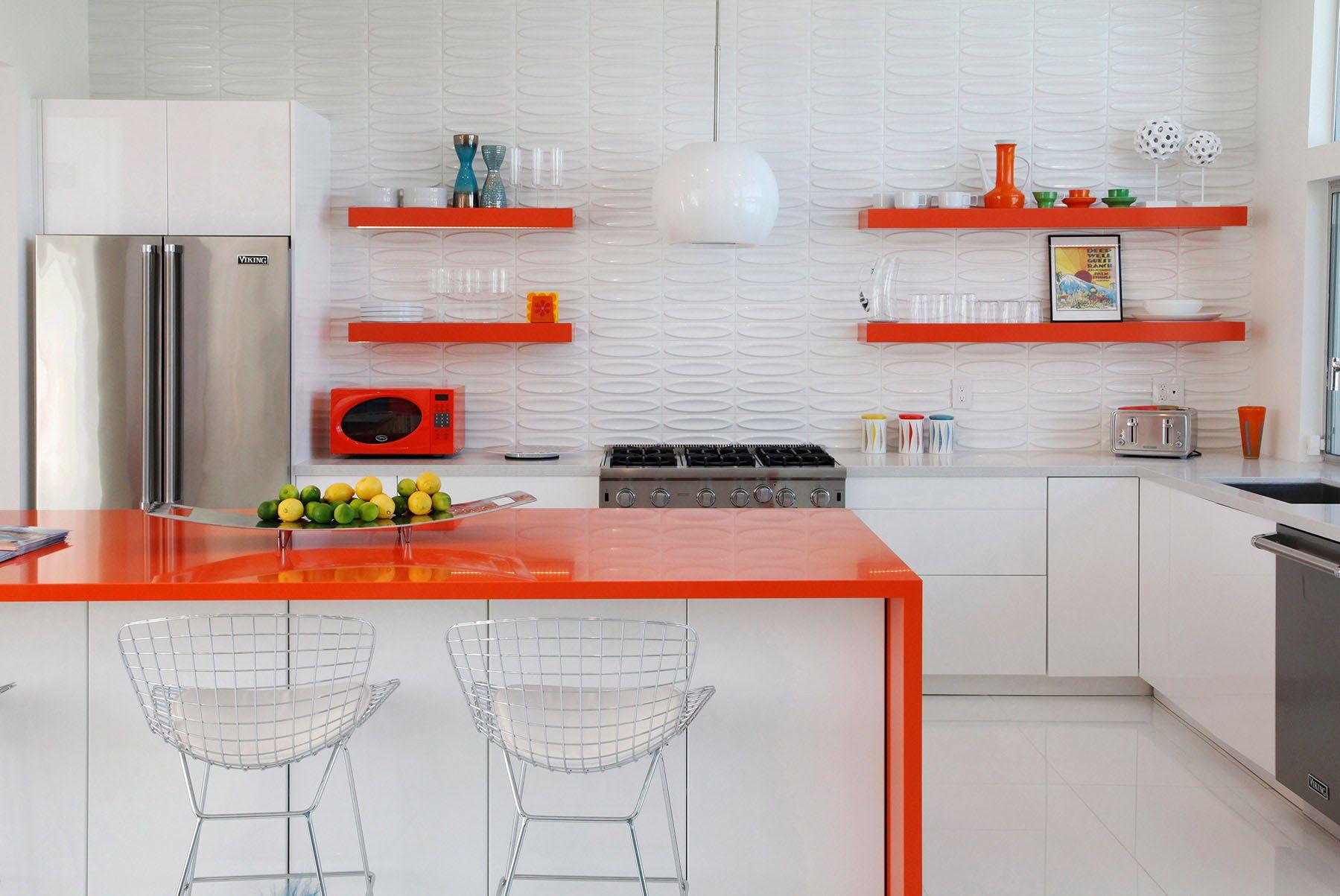 Kitchens & Dining 16.jpg